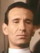 Umberto Raho profil resmi
