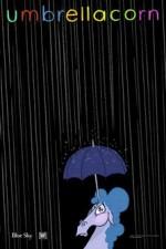 Umbrellacorn (2013) afişi