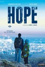 Umut (2014) afişi