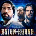 Union Bound (2016) afişi