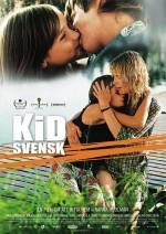 Unutulmaz Yaz (2007) afişi