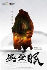 Uyku Yok Yok (2015) afişi