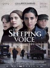 Uyuyan Ses (2011) afişi