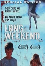 Uzun Haftasonu