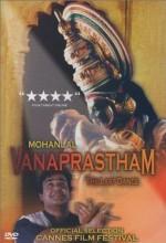 Vaanaprastham (1999) afişi