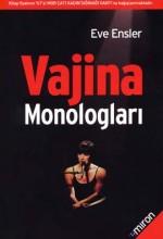 Vajina Monologları  afişi