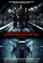 Vampir İmparatorluğu (2009) afişi