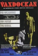 Vaxdockan (1962) afişi