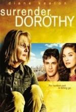 Vazgeç Dorothy