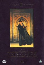 Veer Zaara (2004) afişi