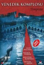 Venedik Komplosu Tempesta The Venice Conspiracy İzle