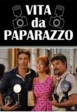 Vita Da Paparazzo