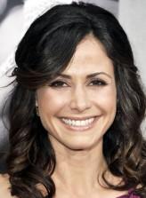 Valerie Cruz profil resmi