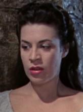 Valerie Gaunt