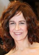 Valérie Lemercier profil resmi