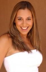 Vanessa Motta profil resmi