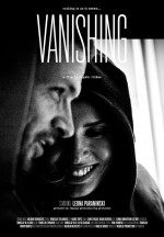 Vanishing (2015) afişi