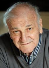 Velimir 'Bata' Zivojinovic profil resmi