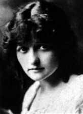 Vera Sisson profil resmi