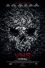V/H/S 3