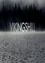 Vikingshill Sezon1