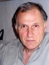 Viktor Kostetskiy