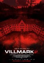 Villmark 2 (2015) afişi