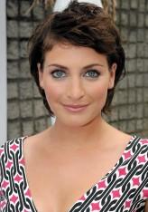 Vivienne Van Den Assem profil resmi