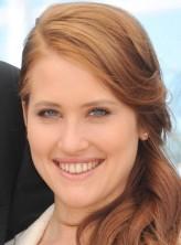 Véronique Wüthrich