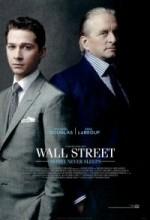 Wall Street 2 1265130640 - EYL�L 2010