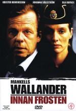 Wallander - ınnan Frosten