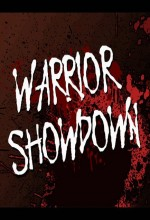 Warrior Showdown (2010) afişi