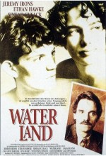 Waterland (1992) afişi