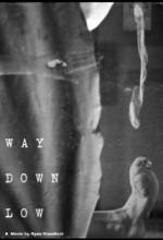 Way Down Low (2007) afişi