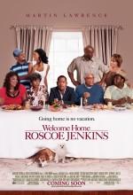 Welcome Home Roscoe Jenkins