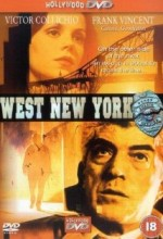 West New York (1996) afişi