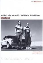 Westend (2001) afişi