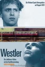 Westler (1985) afişi
