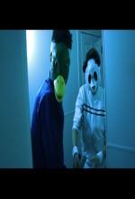 Wet Foot Duck (2009) afişi