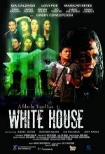 White House (2010) afişi