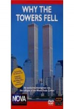 Why The Towers Fell (2002) afişi