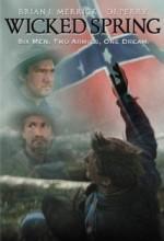 Wicked Spring (2002) afişi