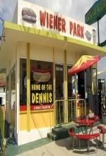 Wiener Park (2005) afişi