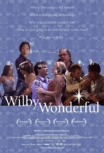 Wilby Wonderful (2004) afişi