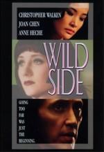 Wild Side (ı)