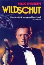 Wildschut (1985) afişi
