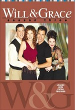 Will & Grace  Sezon 3