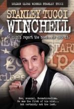Winchell (1997) afişi
