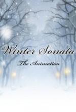 Winter Sonata (ı)
