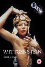 Wittgenstein (1993) afişi